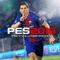 PES 2018 – Anteprima gamescom 17
