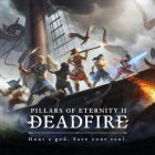 Pillars of Eternity II: Deadfire arriva anche su PS4, One e Switch