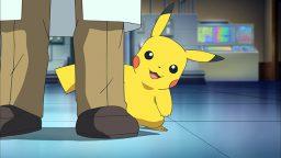 Pokémon per Switch: la localizzazione inizierà a breve?