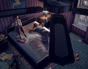 Prey (l'originale) e Mafia II sono compatibili con Xbox One