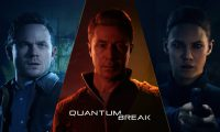 Quantum Break – Video