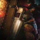 Weekend gratuito per Tom Clancy's Rainbow Six Siege all'orizzonte