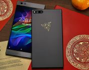 razer phone gold edition prezzo