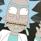 Rick and Morty: Virtual Rick-ality ha una data di uscita, svelata la cover