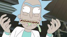 Rick and Morty: Virtual Rick-ality ha una data di uscita, svelata la cover