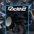 Ride 2 – Recensione
