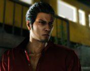 Yakuza 6 salta l'appuntamento con marzo, nuova data di uscita