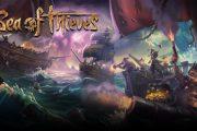 Il mondo di Sea of Thieves cambierà in base alle gesta dei giocatori