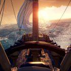 Sea of Thieves svela i requisti per la versione PC