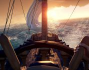 Sea of Thieves svela i requisti per la versione PC