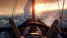 Sea of Thieves svela i requisiti per la versione PC