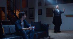 L'opera a casa vostra, nel nuovo spot di PS4 Pro