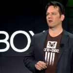 """Phil Spencer a cuore aperto: """"Sì, Microsoft doveva cambiare tutto"""""""