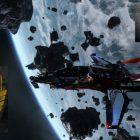 Star Citizen va oltre il concetto di singolo gioco: ecco perché
