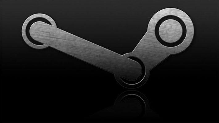 Steam Spy chiude, addio alle statistiche pubbliche di Steam