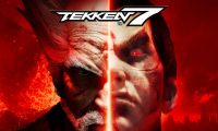 Tekken 7 – Video