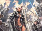 TERA su PS4 ed Xbox One: arriva la beta dell'MMO-RPG gratuito