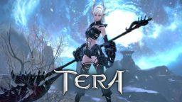 Dopo aver conquistato 25 milioni di giocatori, TERA arriva su console