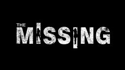 The Missing Swery