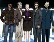 Il nuovo video di The Silver Case ci svela lati oscuri della trama