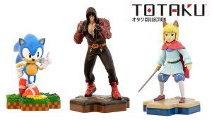 Totaku Collection