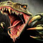 Turok e Turok 2 prossimi allo sbarco giurassico su Xbox One