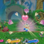 Una demo per Kirby: Star Allies?