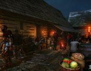 Warshorse Studios centra l'obiettivo con Kingdom Come: Deliverance