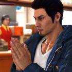 Yakuza 6: SEGA pubblica per errore il gioco intero