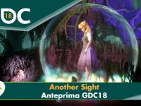 Another Sight – Anteprima GDC 18