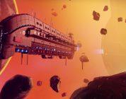 No Man's Sky arriva su Xbox One, nuova versione e rilascio fisico