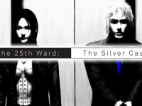 The 25th Ward: The Silver Case – Recensione