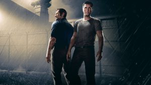 A Way Out Recensione