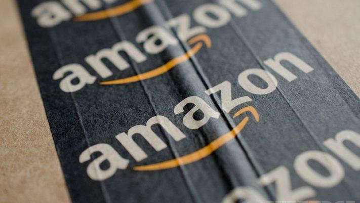 Amazon Prime raddoppia, dal 4 aprile costerà 36 euro all'anno