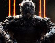 Call of Duty: Black Ops IIII è ufficiale, svelata la data di uscita