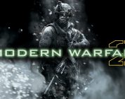 Call of Duty: Modern Warfare 2 avvistato per PS4 e Xbox One