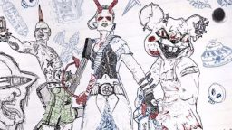 David Jaffe, creatore di God of War, chiude il suo studio