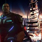 "Phil Spencer assicura: ""Crackdown 3? Ci siamo quasi"""