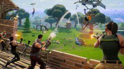 Il cross-play tra PS4 e Xbox One? Inevitabile, secondo Epic Games