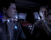 Scopriamo la Digital Deluxe di Detroit: Become Human