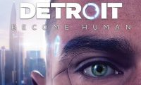 Detroit: Become Human – Un trailer misterioso