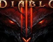 Diablo III per Switch si farà, secondo alcuni insider