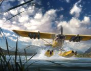 Far Cry 5: svelati i miglioramenti su Xbox One X?