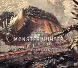 Monster Hunter: World – Come ottenere tutte le Gemme   GUIDA