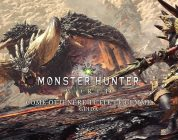 Monster Hunter: World – Come ottenere tutte le Gemme | GUIDA