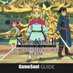 Ni No Kuni II: Il Destino di un Regno – Come ottenere gli abiti – Guida