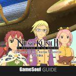 Ni No Kuni II: Il Destino di un Regno – Come farmare le Pietre argentee – Guida
