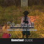 Ni No Kuni II: Il Destino di un Regno – Guida alle Porte oniriche