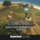 Ni No Kuni II: Il Destino di un Regno – Come aprire gli scrigni blu – Guida
