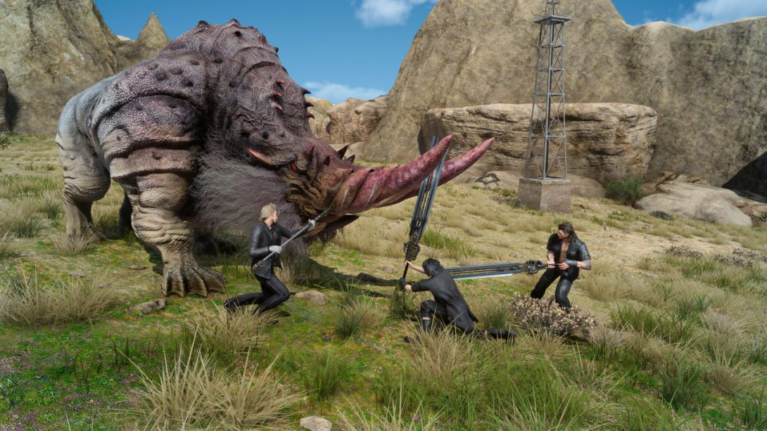 final-fantasy-xv-windows-edition-2-gamesoul-2